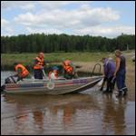 Во вторник, 13 ноября, поиски пропавшего в городе Серов Свердловской области самолета Ан-2 были полностью прекращены
