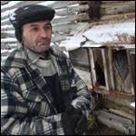 Любятово, Черняковицы, Подборовье, Фомкино и Дно – в этих районах появились чупакабры