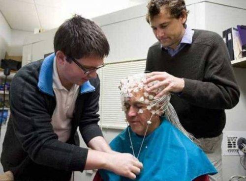 Матье Рикар является самым счастливым человеком в мире, по данным исследователей