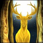 Мистика и обычаи охотников
