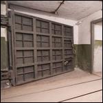 Киевляне раскупают места в бункерах
