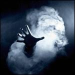 Фантомная рука