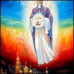 Кто такие Великие Посвященные или Махатмы?