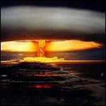 Ядерное оружие история и тайны
