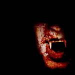 В Турции поймали настоящего вампира