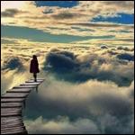 Пересечения снов и жизни