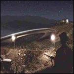 FEMA проводит учения по подготовке населения к крушению НЛО и  атаке зомби