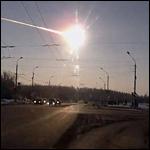 На Южном Урале во вторник отменён режим ЧС