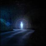 Призраки дорог
