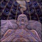 Откровения и прозрения после голода и одиночества