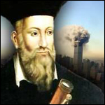 Пророчества Нострадамуса о новом Папе Римском