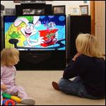 Телевизор тормозит эволюцию человечества