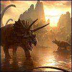 Австралийские ученые вдохнули жизнь в животное, которое вымерло тридцать лет назад, на очереди динозавры