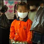 Китайские учёные решили вывести новый вирус гриппа