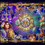 Россияне стали меньше верить в мистику и доверять астрологам