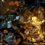Огневушки-Поскакушки: Нечисть или плазменная форма жизни?