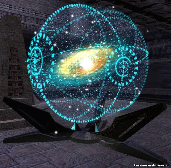 Книга голографическая вселенная скачать