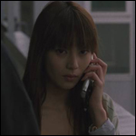 Китайцы напуганы странными звонками с несуществующего номера