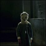 Призраки - предвестники несчастий