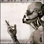 Пять самых пугающих достижений в робототехнике за последнее время