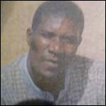 В Зимбабве гоблины избили до смерти пятилетнего мальчика