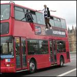 Новый фокус иллюзиониста поразил британцев