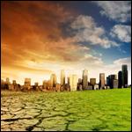 10 самых больших глупостей о глобальном потеплении