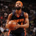 Баскетболиста NBA похищали пришельцы