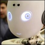 Насколько сейчас умён искусственный интеллект?