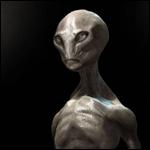 Эзотерика: Космические падальщики