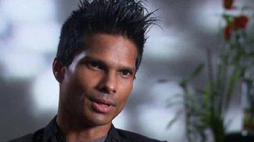 Житель Шри-Ланки практически не ест уже 5 лет