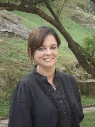 Тайна исцеления Аниты Мурджани