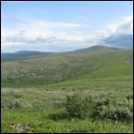 Холатчахль уже много веков считается «нехорошим» местом
