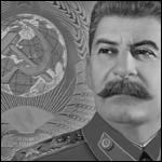 В СССР разрабатывалось оружие против инопланетян?