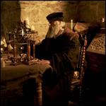 Нострадамус: Великий пророк или мистификатор?