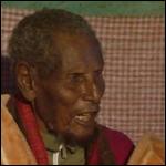 Эфиопский фермер уверяет, что прожил уже 160 лет