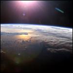 Астрофизики дали Земле менее двух миллиардов лет жизни