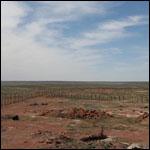 Полигон ракетчиков в Казахстане вооружился «Саженями»