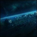 6 мифов о космосе, в которые все верят благодаря фантастическим фильмам