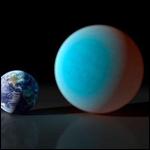 Астрономы усомнились в существовании алмазной планеты