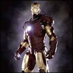 Американские военные вдохновились костюмом супергероя и собираются оснастить бойцов чем-то подобным.