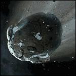 Астрономы нашли воду вблизи умершей звезды