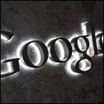 Google заплатит за улучшение чужих программ