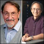 Нобелевскую премию по химии присудили за моделирование химических систем