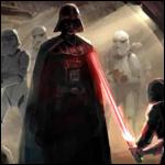"""Световые мечи из """"Звездных войн"""" вскоре станут реальностью?"""
