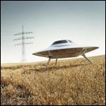 Австралия выделит 7 миллионов долларов на исследования НЛО
