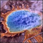 Запас магмы в американском супервулкане «увеличили» вдвое