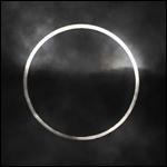 3 ноября жители Земли смогут наблюдать необычное затмение