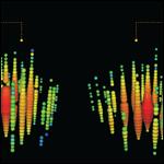 Астрофизики обнаружили нейтрино со сверхвысокой энергией