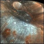 Американские ученые объявили о необходимости второго «Фобос-грунта»